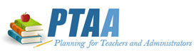 Planning for Teachers and Administrators